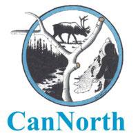 CanNorth logo